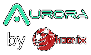 RMS.Front.Page.Aurora.By.Phoenix.png